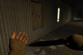 COD4-Like_Sniper_Gloves
