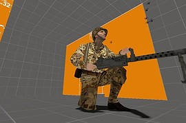 Desert_Camo_Allied_skin
