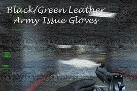 Green_Black_Army_Issue_Gloves
