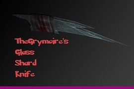 Grymoire_s_Glass_Shard