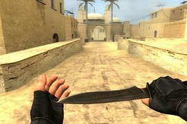 Soap_s_FpsB_Knife_Skin!