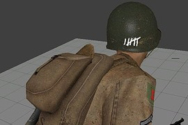 Gimpy117_s_1st_Inf._Division