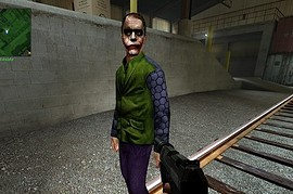 Joker_hostage