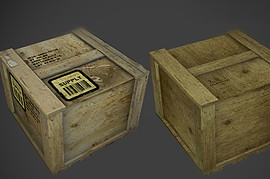 BT_s_Russian_Supply_Crate