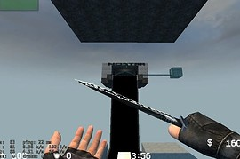Counter_Strike_Knife