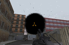 Half-Life:Weapon Edition