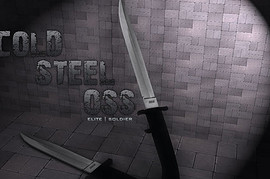 Cold_Steel_OSS_Knife