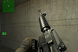 M4A1_Phong_Re-Origin