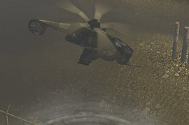 Camo_Helicopter