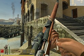 Mosin_m1891-30for_Springf_anim