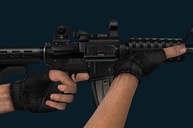 Splinter_s_M4A1_+_RAS_sight