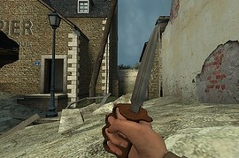 RedRogue_s_1918_trench_knife