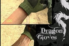 Ablaze_-_Dragon_gloves