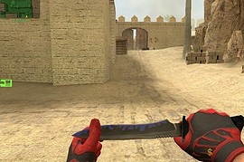 blue_knife_with_w_model