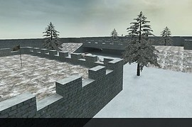 dod_snow_arena_mp