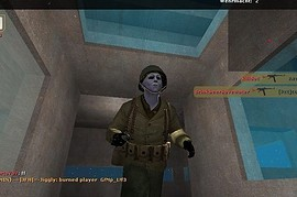 US_Michael_Meyers_Soldier