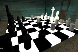 gm_xblah_chess