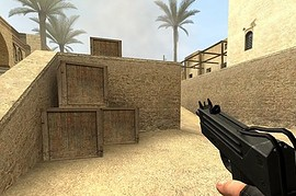 Enron_s_Mac10_+_new_anims