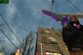 Purple_Dragon_knife