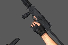 Logger_s_MP9_+_New_Anims