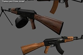 AK47,_AKS74U,_and_RPK47_Pack
