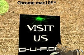 Chrome_Mac_10!