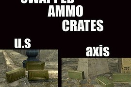 Swapped_Ammo_Crates