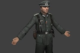 Wehrmacht_officer_Admin_model_(fixed)