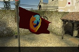 IE_vs_Firefox_Flags