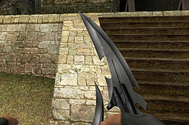 Hibben_Scorpion_(15_anims!)