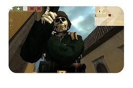Axis_Skeleton_Soldier