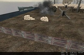 dod_trench_warfare_final