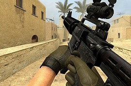 m4a1_aimpoint