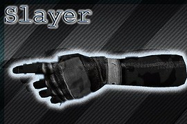 sas_slayer_s_phonged_gloves