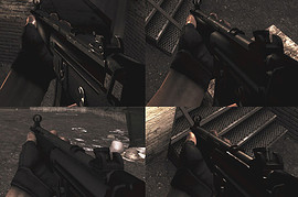 Default_MP5_newgen_method