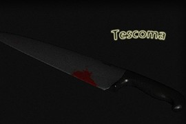 Tescoma_knife