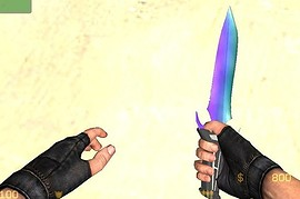 Rainbow_Assasins_Blade