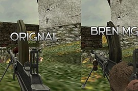 High-Res_Bren_MG_By_Dillinger