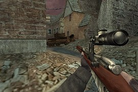 Scoped_Mosin_Nagant_by_Tank_Commander