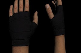 Basic_Cloth_Gloves_V2
