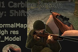 M1_Carbine_Reskin_By_5hifty