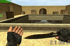 gold_dragon_knife