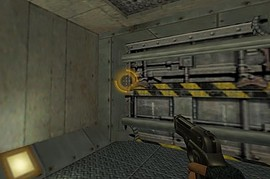 SD_Soldier_Pack