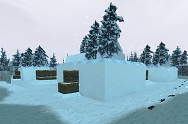 aim_winter_cz