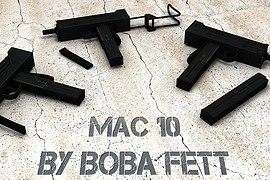 Mac10_By_Boba_Fett
