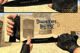 Chinese_Knife_Of_The_Dragon