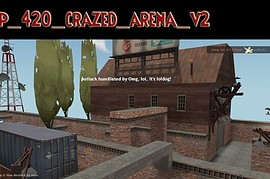 cp_420_crazed_arena_v2