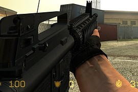 Soul_Slayer_s_M4A1_R.I.S_+_Jamoche_AR15_Anims_V1