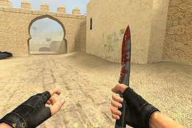 Bloody_Knife_(first_skin)