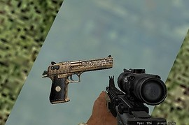 Golden_Desert_Eagle